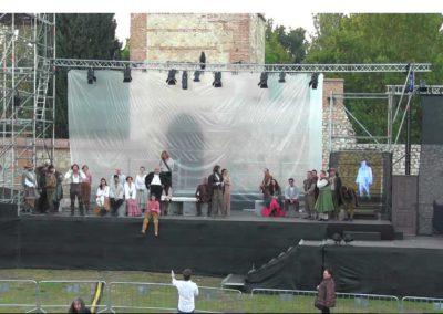 escenario-y-holograma-don-gonzalo-3-holoments-tenorio-2016-alcala-henares-jpg