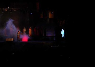 holograma-de-don-gonzalo-4-holoments-tenorio-2016-alcala-henare