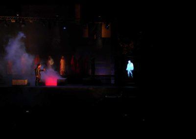 holograma-de-don-gonzalo-5-holoments-tenorio-2016-alcala-henares