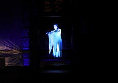 holograma-de-ines-1-holoments-tenorio-2016-alcala-henares