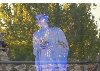 holograma-de-ines-11-holoments-tenorio-2016-alcala-henares
