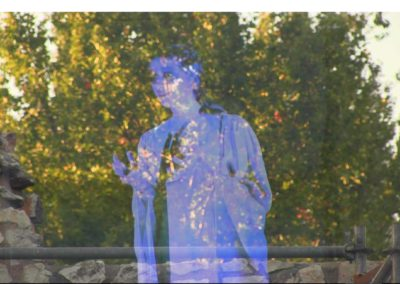 holograma-de-ines-12-holoments-tenorio-2016-alcala-henares