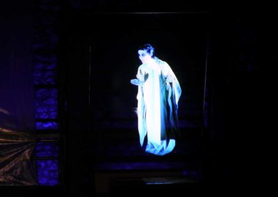 holograma-de-ines-6-holoments-tenorio-2016-alcala-henares