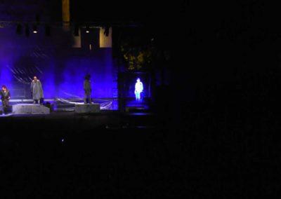 holograma-de-ines-9-holoments-tenorio-2016-alcala-henares