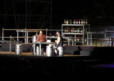 primera-escena-taberna-don-juan-tenorio-en-alcala-de-henares-2016