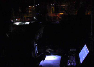 siguiendo-el-libreto-de-don-juan-tenorio-desde-el-control-de-video-de-los-hologramas-holoments