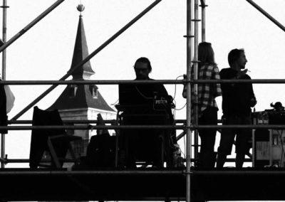 torre-de-control-4-blanco-y-negro-holoments-tenorio-2016-alcala-henares