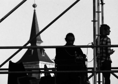 torre-de-control-5-blanco-y-negro-holoments-tenorio-2016-alcala-henares