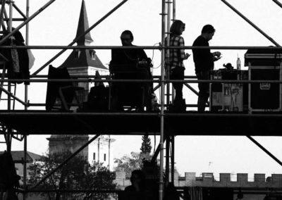 torre-de-control-6-blanco-y-negro-holoments-tenorio-2016-alcala-henares