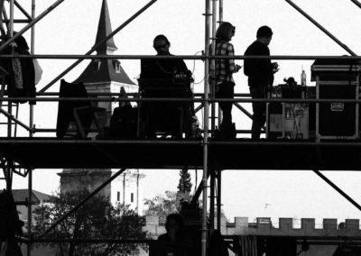 torre-de-control-7-blanco-y-negro-holoments-tenorio-2016-alcala-henares