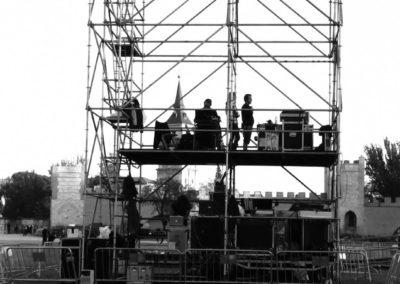 torre-de-control-8-blanco-y-negro-holoments-tenorio-2016-alcala-henares