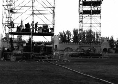 torre-de-control-9-blanco-y-negro-holoments-tenorio-2016-alcala-henares